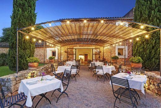 Hotel Rural Agroturismo Mallorca - Torrent Fals