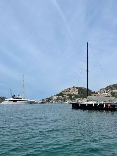 Smart Boats Mallorca: Alquiler de Barcos en Andratx, Soller y Port ...