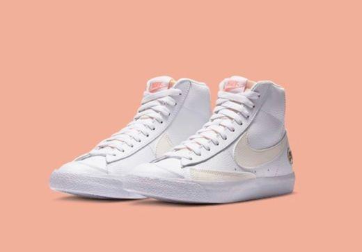 Nike Blazer Mid Vintage '77 Zapatillas
