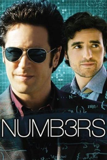 Numb3rs