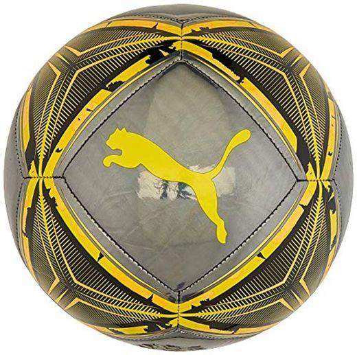 PUMA SPIN Ball Balón de Fútbol