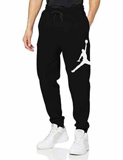 Nike M J Jumpman FLC Short Sport Shorts