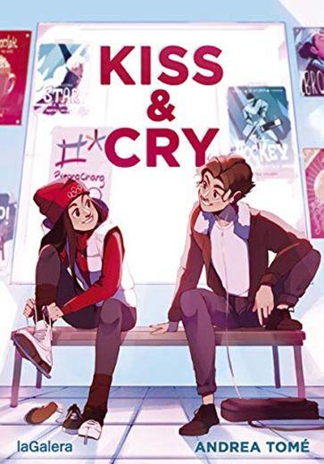 Kiss & Cry: 63