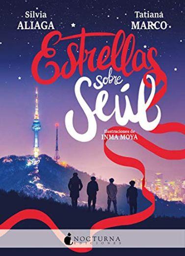Estrellas sobre Seúl: 99