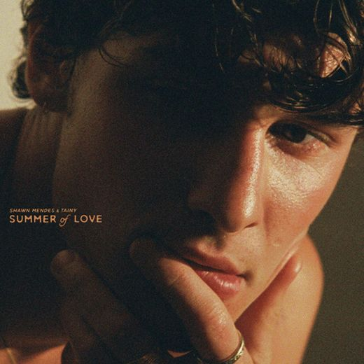 Summer of Love (Shawn Mendes & Tainy)