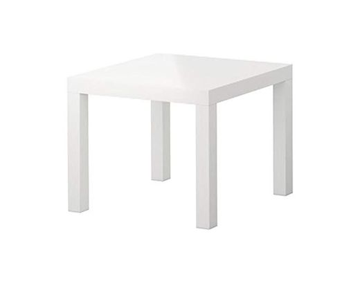 Ikea Mesa Auxiliar