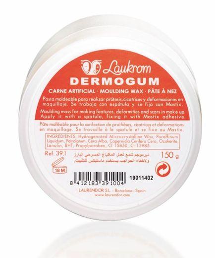 Carne artificial Dermogum 200 ml