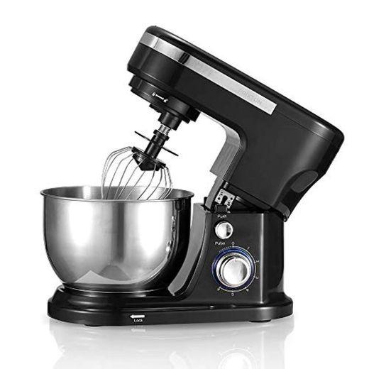 PRIXTON KR200 - Robot Cocina