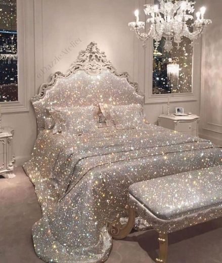 Ice quarto para ice girl 💎