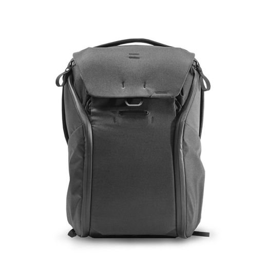 PEAK DESIGN Sac à Dos Everyday Backpack 20L v2