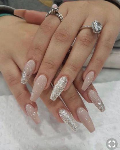 Nails 💅🏼