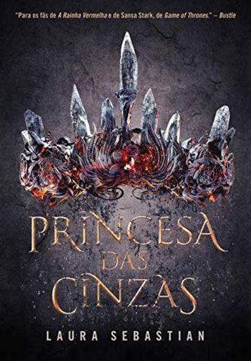 Princesa das Cinzas