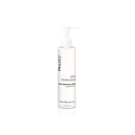 FILLMED SKIN PERFUSION Cleansing Oil
