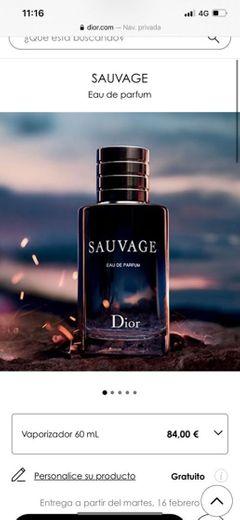https://m.dior.com/es_es/products-y0000004-rouge-blush-color ...