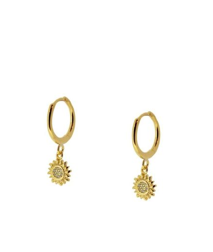 Louvème Jewelry