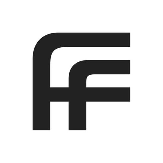 Farfetch - Designer Shopping