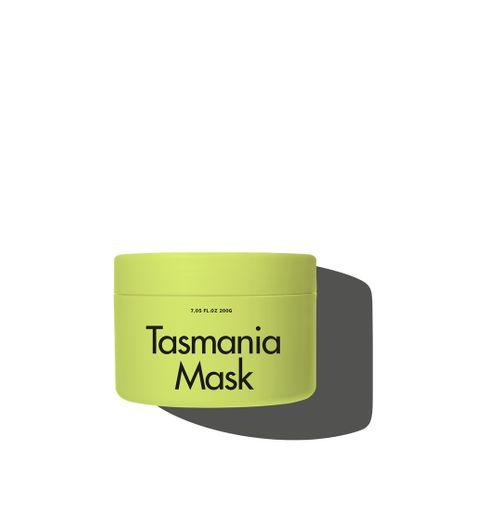 Tasmania Mask