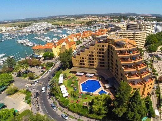 Dom Pedro Marina, Boutique Hotel & Golf - Vilamoura