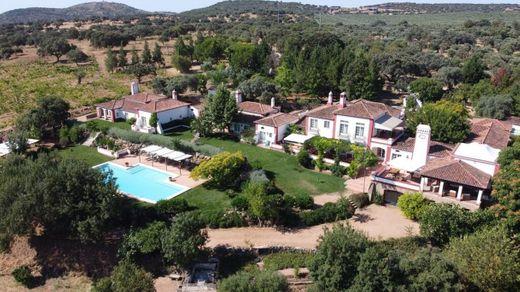 Monte da Provença - Hotel Rural