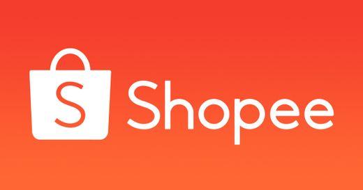 Shopee: Compre e Venda Online na App Store