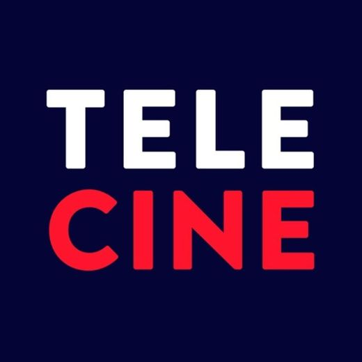 Telecine – Filmes Online