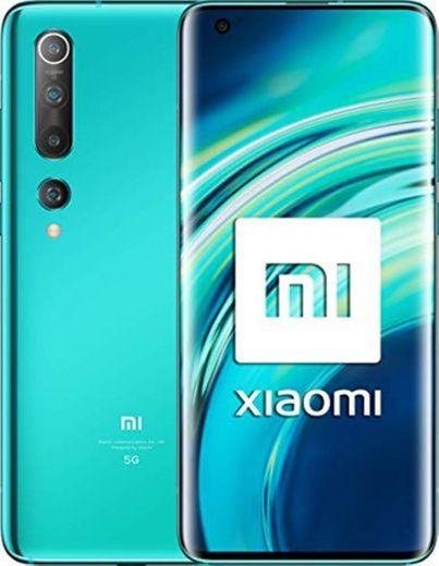 Xiaomi Mi 10 (Pantalla FHD