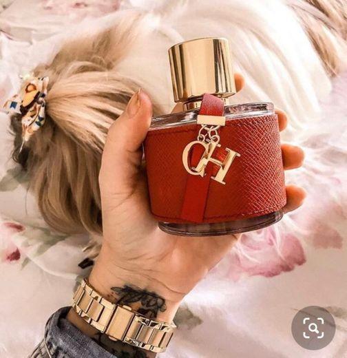 Eua Parfum