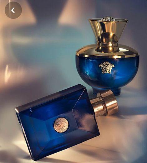 Parfum Love 💕