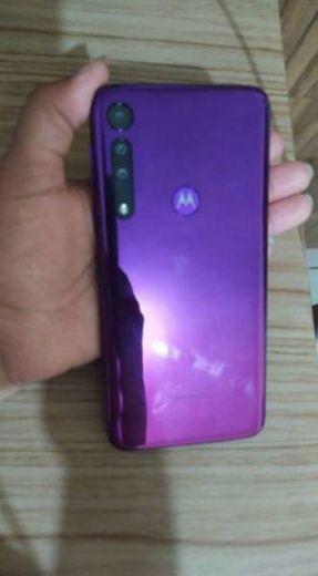Motorola 📲