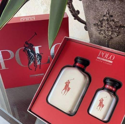 Perfumes 💐