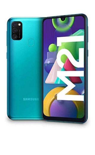 Samsung 📲