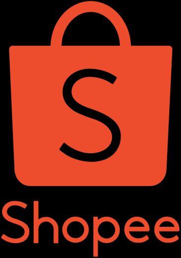 App Shopee!