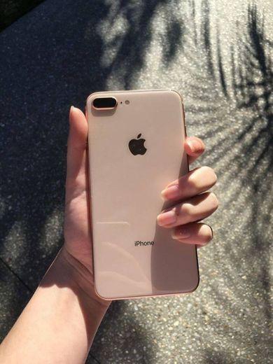 iPhone 😍📱