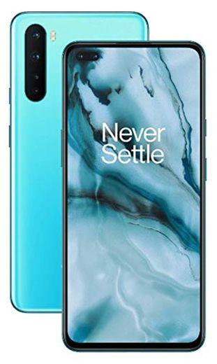 OnePlus NORD - Teléfono 5G