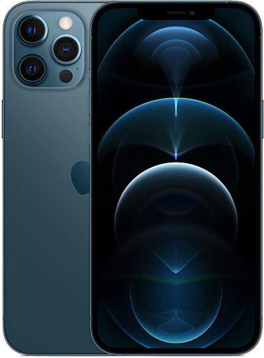Nuevo Apple iPhone 12 Pro Max