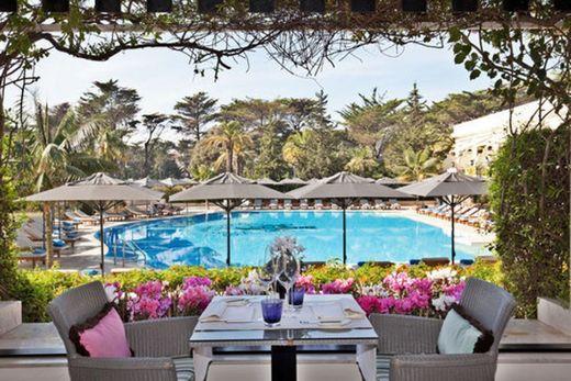 Palacio Estoril Golf & Spa Hotel, Cascais