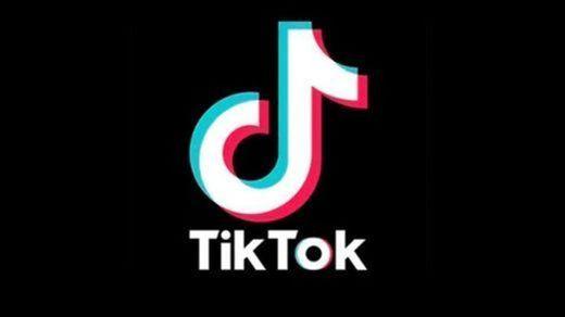Tracker Pro: For Tik Tok