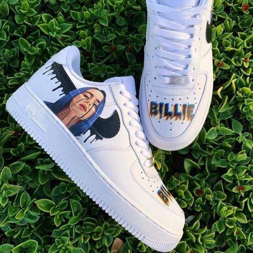 Nike Court Vision LO, Zapatillas Hombre, Blanco