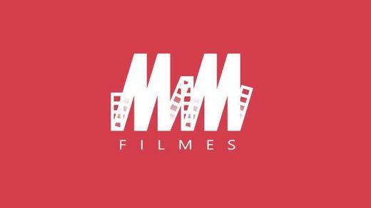MMFilmes HD – Assistir Filmes e Séries Online 1080p