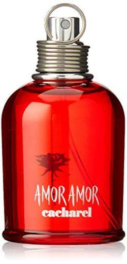 Cacharel Amor Agua Perfumada–50gr
