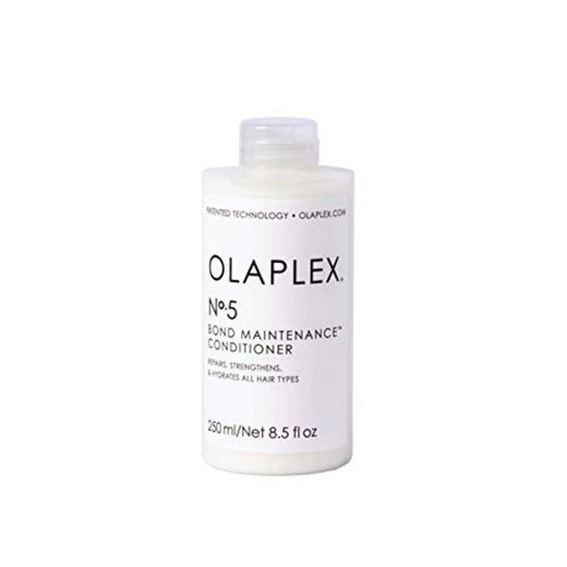 Olaplex No.5 Bond Maintenance Conditioner 250 Ml 250 g