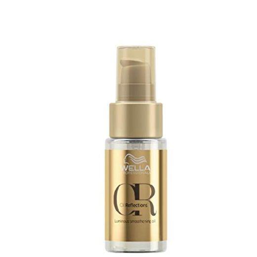 Wella - Aceite para el cuidado del cabello 'Oil Reflections', 1 unidad