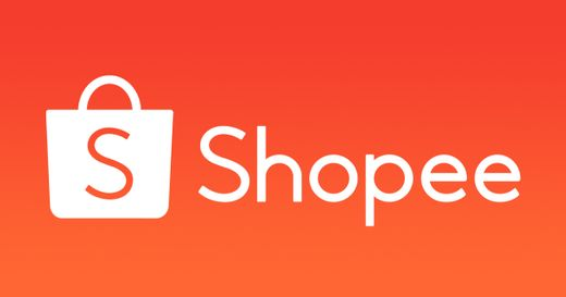 Shopee: Compre e venda on-line