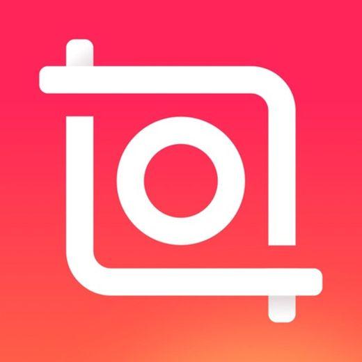 InShot - Video Editor