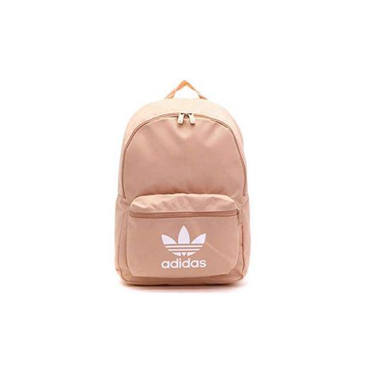 adidas AC Class BP Sports Backpack
