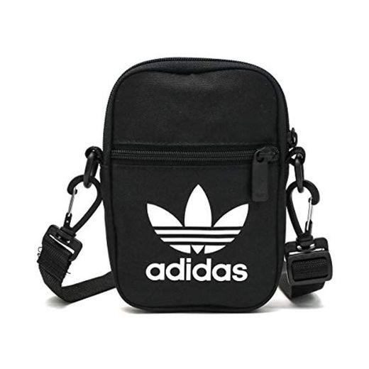 adidas Fest Bag Tref Sports Backpack